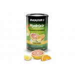 HYDRICXIR COCKTAIL AGRUMES