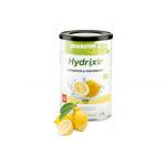hydrixir boisson energetique bio citron