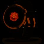VENU2S