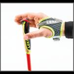 micro-trail-race-leki batons1