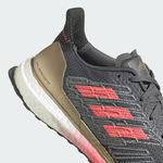 Chaussure_Solarboost_ST_19_2