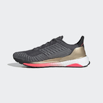 Chaussure_Solarboost_ST_19_F