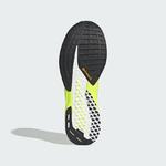Chaussure_Adizero_Pro1