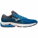 chaussure wave ultima 12 M