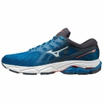 chaussure wave ultima 12 M 1