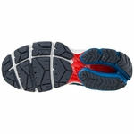 chaussure wave ultima 12 M 2