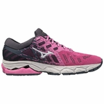 chaussure wave ultima 12 W