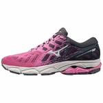 chaussure wave ultima 12 W 1