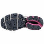 chaussure wave ultima 12 W 2