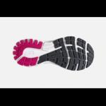 chaussure adrenaline gts 21 2