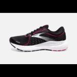 chaussure adrenaline gts 21 1