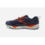 chaussure cascadia 15 M 2