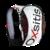 oxsitis-sac-pulse-8