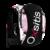 oxsitis-sac-pulse-12W