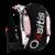 oxsitis-sac-pulse-12