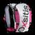 oxsitis-sac-pulse-8W