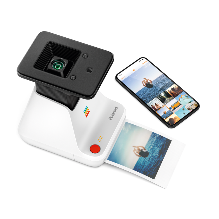 polaroid-lab_photo-printer_009019_with-phone_750x