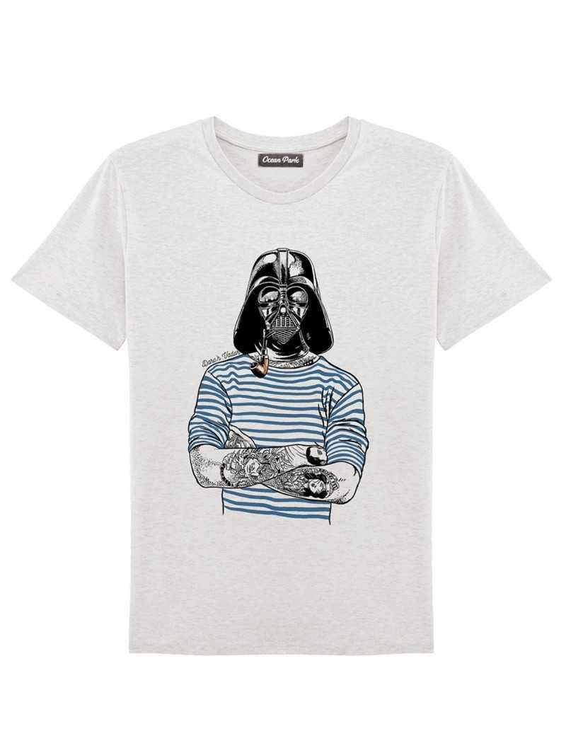 T-shirt Vador tattoo