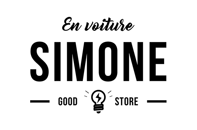 en-voiture-simone-good-store