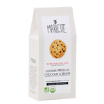 products-Cookies-choco-sésame1
