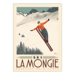 affiche-la-mongie-tremplin-a-ski