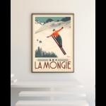 affiche-la-mongie-tremplin-a-ski (1)