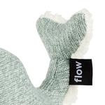 moby-comforter-vert-detail