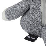 robin-comforter-detail