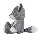 robin-comforter-gris