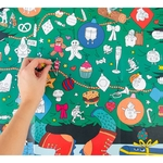 poster-geant-stickers-christmas-tree (3)
