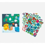 poster-geant-stickers-christmas-tree (2)