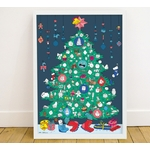poster-geant-stickers-christmas-tree (1)