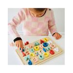 puzzle-en-bois-alphabet-multi-langues-petit-collage