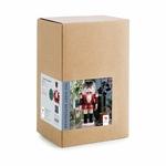 330492_donkey-products_SUMMERGLOBE_THE_NUTCRACKER_GIANT_Packaging_150dpi_1024x1024@2x (1)