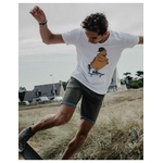 tee-shirt-homme-lle-aux-skaters (1)