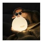 lampe-de-chevet-sans-fil-slug-night-light-by-muid (2)