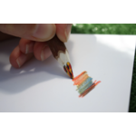 latelier du crayon