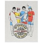 tee-shirt-sergent-surfeur_Beatles_