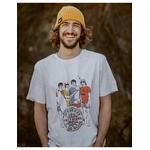 tee-shirt-sergent-surfeur_Beatles