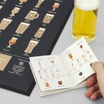 zoom beer