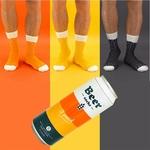 luckies-beer-socks-3-