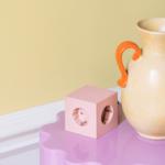 Avolt_Square1_pink_usb