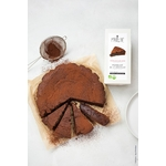 products-Fondant_Marlette_Visuel_JAPY5-680x1020