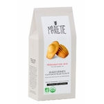 products-Madeleines_Marlette-680x1017