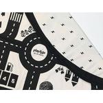 roadmap__detail2