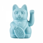 donkey_products_lucky_cat_blue__720x600