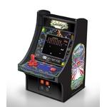 jeu-micro-player-my-arcade-galaga