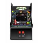 Console-retro-My-Arcade-Micro-Lecteur-Galaga-Noir
