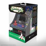 my-arcade-borne-retro-galaga-pc-5bbc4b7572fee