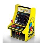 jeu-micro-player-my-arcade-gaming-pac-man